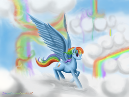 Prismatic by idontrunntoofast