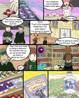 Pkm comic - pg49 by pan77155