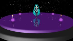 Simple Stage - Download by Ikaneon