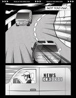 Manga A Day - Double Croxx - Page 6 by ZiahY0nchume