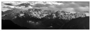 A marmot's view. by ElDoctor