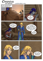 Chronicles of Valen - ch3 p62 by GothaWolf