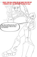 gigpg12lines by zhane00