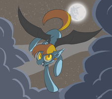 Batponything by GoatSocks