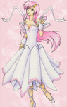 +Lovely Lacus+ by Aiko-Yamada