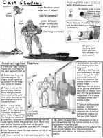 Shading Tutorial Page 3 by Jebriodo