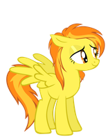 Free Spitfire cursor by FennecHTF
