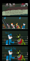 Les Miserables Comic Part 2 by Vector-Brony