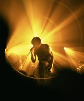 alexisonfire by martybell