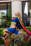 Supergirl 21 by Insane-Pencil