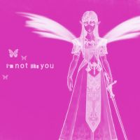 Im not like you by x-Katus-x
