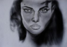 angelina 2 by me3xR