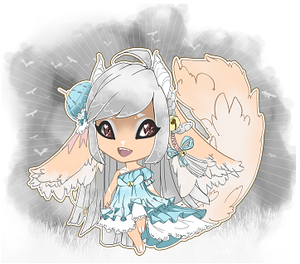 chibi adopt01(1)PNGFILE by EllisSG