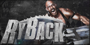 Ryback Signature by ViceEmerald