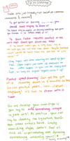 tips by onisuu