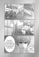 APH-These Gates pg 100 by TheLostHype