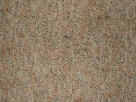 Carpet Texture 7 by Orangen-Stock