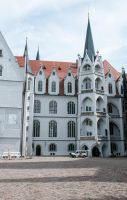 Meissen 023 by picmonster