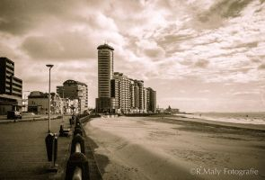 Vlissingen by TLO-Photography