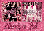 +Blends en PSD {3} by Imstuckinwonderland