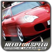 Need For Speed 5: Porsche Unleashed v2 by PirateMartin