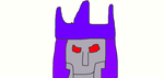 Galvatron by Simpsonsfanatic33