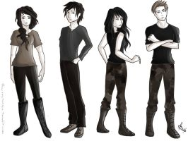 The5thWave-All-- by ThaisPetersen