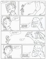 Dragon Teens page 52 by DragonTeens