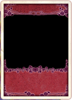 PMMM - Witch Card Template by SPDUDE18