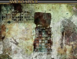 The Money Manager by Smoko-Stock