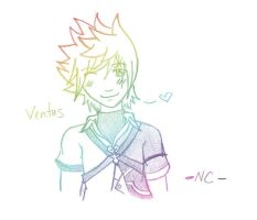 Sketch 7 Ventus BBS by naochandoodles