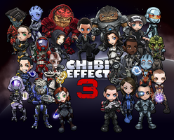 Chibi Effect 3 by ghostfire