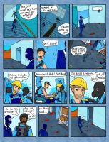 TF2 Fancomic p91 by kytri
