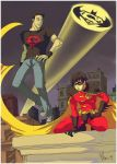 world's finest by 021