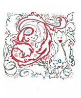 Togetic by SoulSold2RockNRoll