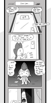 Friendship is Innuendo 09-02: Good Lord... by Loreto-Arts