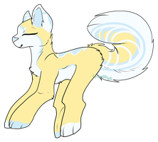 ::Puppy adopt:: CLOSED by Lpssparkle123