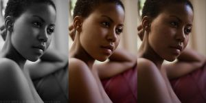Retouch 001 by photoscot