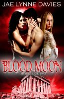 Blood Moon by StellaPrice