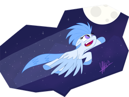 Firefly by secoh2000