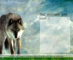 Layout for bidding three by LacedxUnlaced