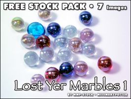 FREE STOCK, Lost Yer Marbles 1 by mmp-stock
