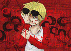 one more time by KittyMaria
