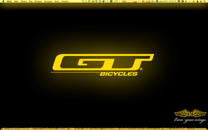 GT wallpaper by Deviantart-gleb