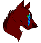 Pavia: Official Design by Panthera--Shadow