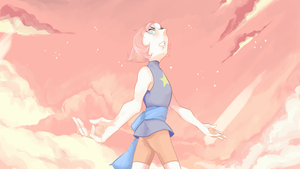 SU Screencap Redraw by Ravuette