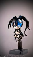 BRS: So Ronery... by songster69