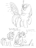 Request for WidgetTheCat5418 by Shadow-Aspect