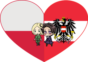 PolAus Shimeji Heart by LadyAxis