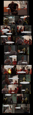 Dire Straits- Page 45 by kittin12376
